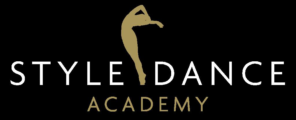 stlyle dance academy cannock
