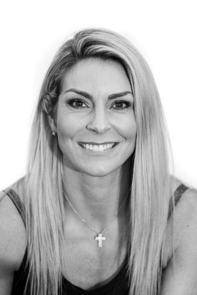 lisa dyke dance teacher